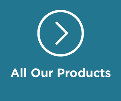 All Our Products 2